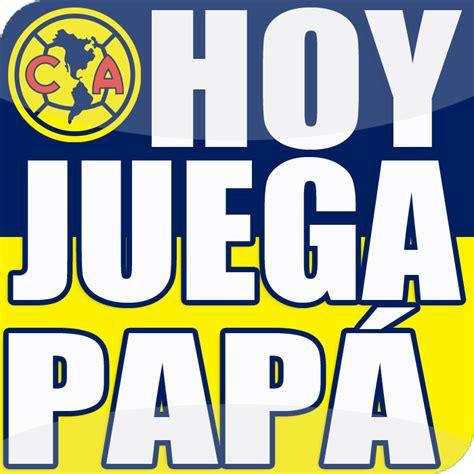 imagenes del real madrid hoy juega papa los futbol 209 eros imagenes de perfil hoy juega pap 225 liga mx