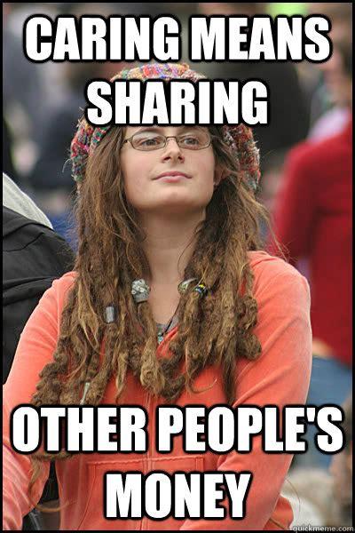 Sharing Meme - caring memes image memes at relatably com