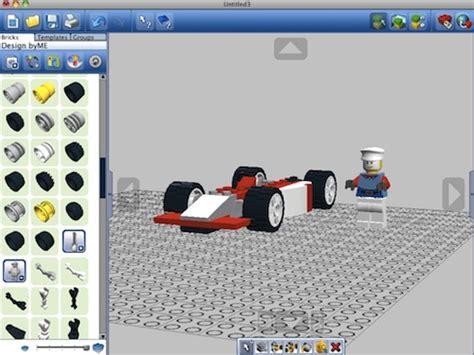 lego digital designer templates build customized lego packs with lego digital designer