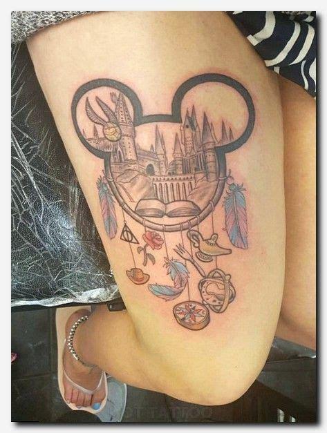 tattoo on ribs price tattooprices tattoo tiger tattoo sleeve ideas daisy