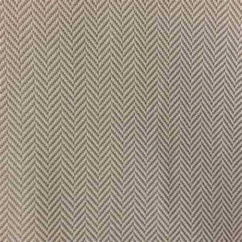 grey herringbone upholstery fabric alfred nugent grey herringbone drapery fabric sw56406