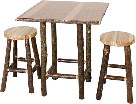 log dining table and chairs dining table log dining table sets