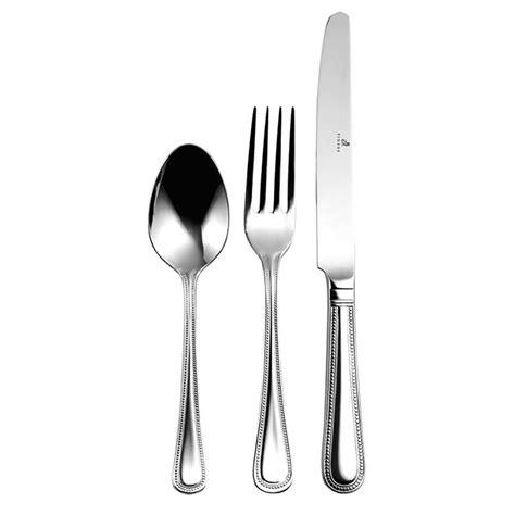 Cutlery Box Set viners 24 bead cutlery box set jarrold norwich