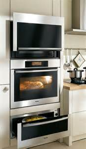 miele hbcs cm single wall oven
