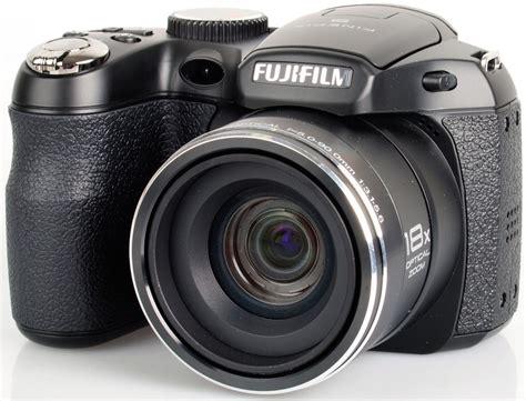 Fujifilm Finepix S2980 14 Mp Hitam fujifilm finepix s2980 images