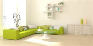 What To Do With Empty Corners In Your Room by Elegant Ways To Decorate The Corners Of The Living Room