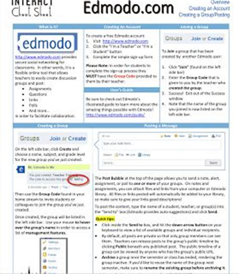 edmodo high 258 best images about all things school and teachers on