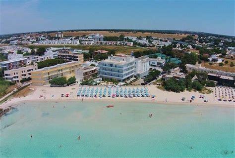 porto san cesario hotel porto cesareo offerte in corso
