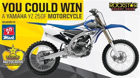 Yamaha Motorcycle Sweepstakes - motorcycle sweepstakes 2014 autos post