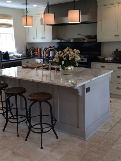 The Best Way To Clean Kitchen Cabinets What S The Best Way To Clean Your White Kitchen Cabinets