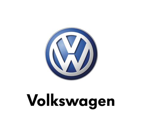 Etr Vow3 Volkswagen Group Stock Price Price Target