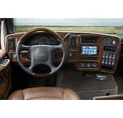 Chevrolet C4500 Photos  PhotoGallery With 24 Pics