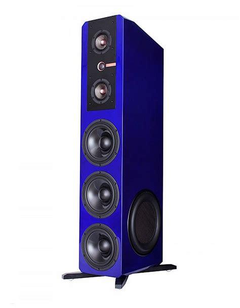 migliori diffusori acustici da pavimento diffusori da pavimento hi fi migliori casse acustiche