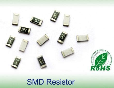 buy smd resistor india smd resistor buy india 28 images general thick network resistor in new asisa zhonghang road