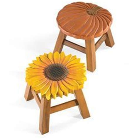 Soft Stool Pumpkin by 273 Best Sunflower A Seat Images On