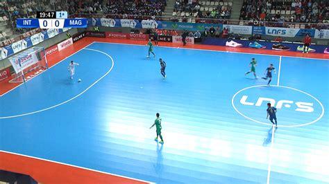 directo futbol sala f 250 tbol sala eurosport deportes live audiovisual