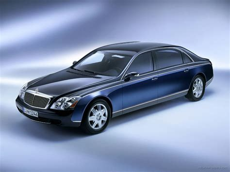 maybach car maybach 2 wallpaper hd car wallpapers