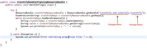 java pattern file extension how to use resourcebundle getbundle to get properties