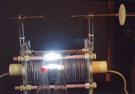 operation of induction coil operation of induction coil 28 images induction coil operation induction coil induction
