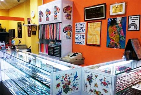 tattoo prices singapore the 5 best tattoo studios in singapore thebestsingapore com