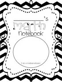 Free Coloring Pages Of Maths Cover Page sketch template