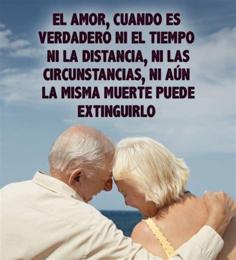 imagenes de amor eterno y verdadero frases palabras y pensamientos de amor verdadero