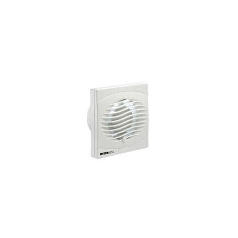 manrose extractor fans for bathrooms manrose timer fan white bvf100t bathroom fan