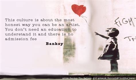 banksy quotes image quotes  hippoquotescom