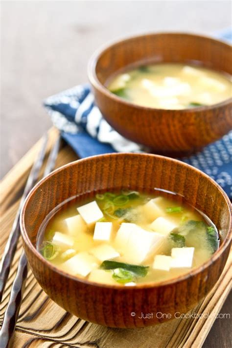 from dashi to miso soup cookbook 30 delicious miso soup recipes that are simple to make books 25 best cookbook trending ideas on