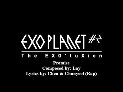 download mp3 exo answer mp3 dl 150307 exo luxion new songs all in description