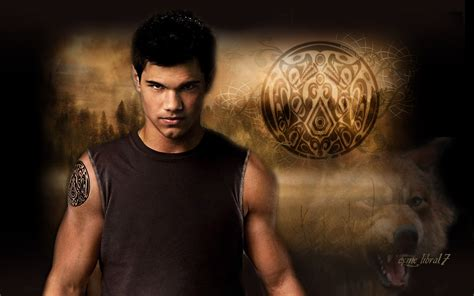 twilight jacob black tattoo jacob black twilight crep 250 sculo wallpaper 8395141 fanpop