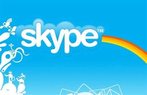 skype hd skype update enables hd calling on apple