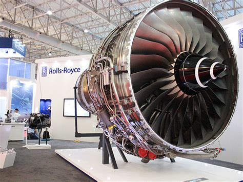 rolls royce jet engine rolls royce purdue partner on jet engine design sae