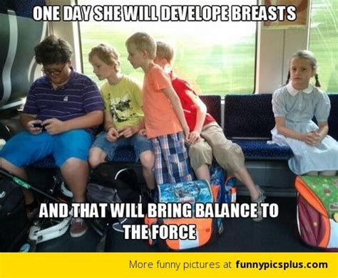 Boys Meme - blog funny pictures fat kids memes