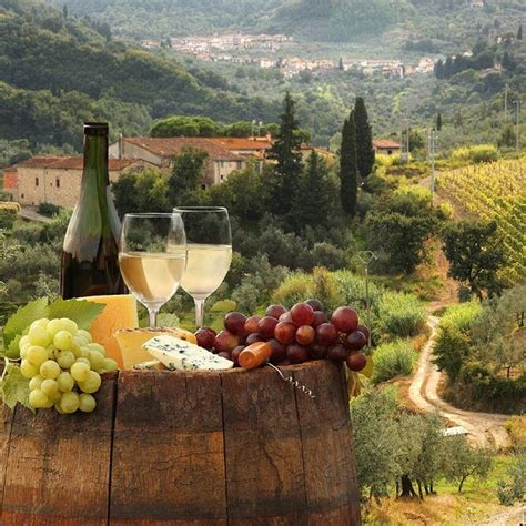 best wine from italy 17 best images about tuscany italy on italia