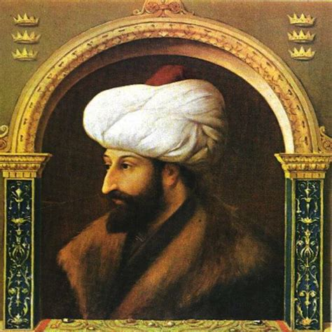 Sultan Empire Ottoman by Ottoman Sultans Ios Ottomaniosapp