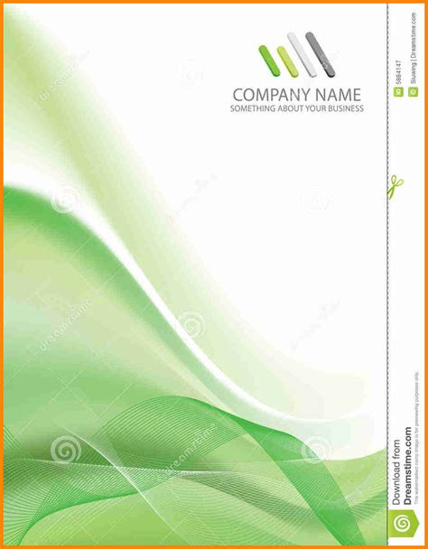 cover pages for word templates 4 cover pages for word free mail clerked
