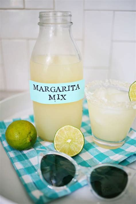 Handmade Margarita - the world s catalog of ideas