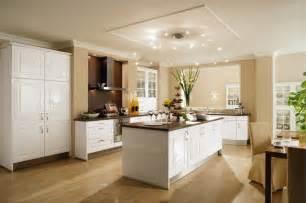 Kitchen Design Usa Transitional White Kitchens By Alno Transitional Kitchen By Alno New York Kitchens And