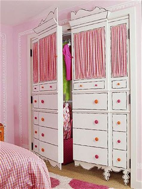 And The Beast Closet by Kid Friendly Closet Ideas And The Beast Dressing