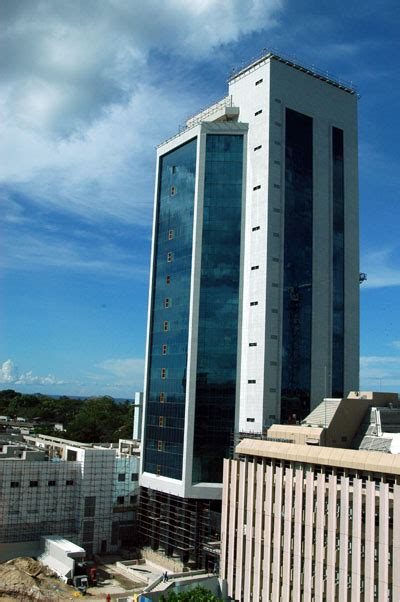 tanzania banks dar es salaam and zanzibar tanzania city gallery