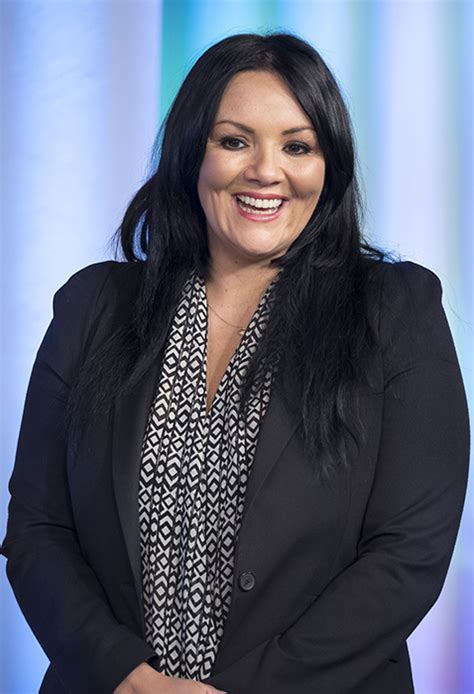 martine mccutcheon filmography martine mccutcheon news and stories 2015