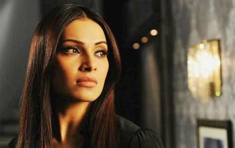 film india raaz raaz 3 bollywood movie trailer review stills