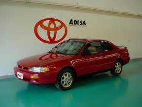camryv  toyota camry specs  modification info  cardomain