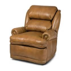 furniture lazy boy recliner sale and wall hugger