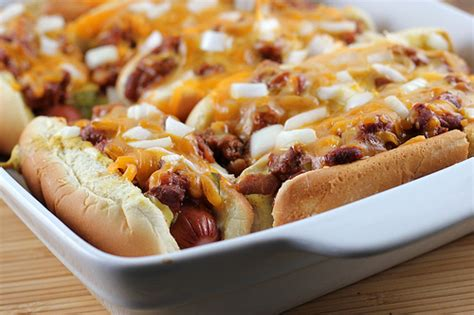 baked dogs baked dogs recipe cooking and recipes