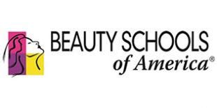 beauty schools directory blog beauty schools directory palm beach academy of health beauty lake park fl