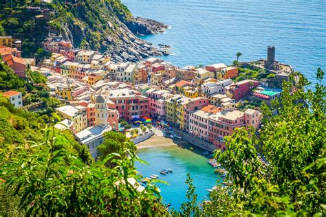 best of cinque terre cinque terre the five villages k is for kani