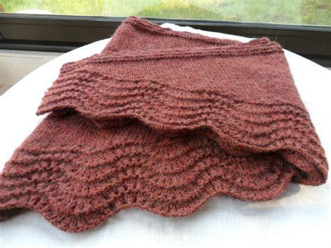 bordure en crochet pour armoire bordure au crochet pour quot the abyssal quot les bricoles du