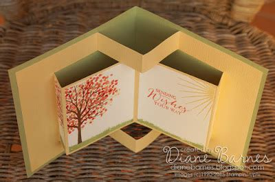 lift me up pop up card template colour me happy sheltering tree pop up book card template